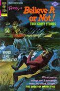 Ripley's Believe It or Not Vol 1 59