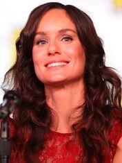 Sarah Wayne Callies Comic-Con 4, 2012.jpg