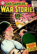 Star-Spangled War Stories Vol 1 46