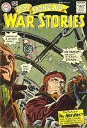 Star-Spangled War Stories Vol 1 60