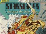 Starslayer Vol 1 28