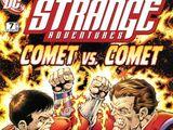 Strange Adventures Vol 3 7