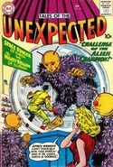 Tales of the Unexpected Vol 1 46