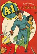 A-1 Comics Vol 1 7