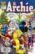 Archie Vol 1 571