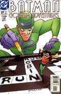 Batman Gotham Adventures Vol 1 57