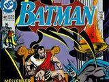 Batman Vol 1 481