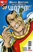 Billy Batson and the Magic of Shazam Vol 1 12