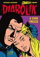 Diabolik Swiisss Vol 1 239