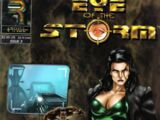 Eye of the Storm Vol 1 3