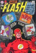 Flash Vol 1 196