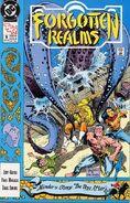 Forgotten Realms Vol 1 9