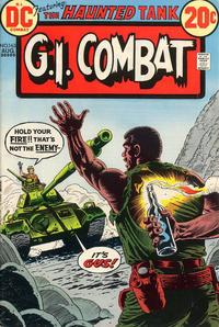 G.I. Combat Vol 1 163