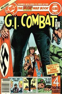 G.I. Combat Vol 1 230