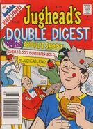 Jughead's Double Digest Vol 1 33