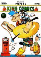 King Comics Vol 1 36