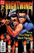 Nightwing Vol 2 95