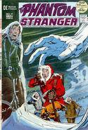 Phantom Stranger Vol 2 19