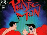 Plastic Man Vol 4 10