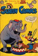Real Screen Comics Vol 1 44