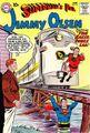 Superman's Pal, Jimmy Olsen Vol 1 45