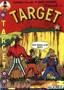 Target Comics Vol 1 47