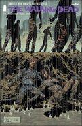 The Walking Dead Vol 1 130