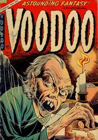 Voodoo Vol 1 18