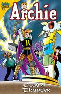 Archie Vol 1 648