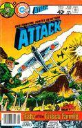Attack Vol 5 16