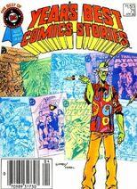 Best of DC Vol 1 71