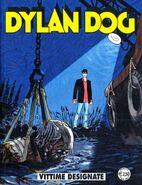 Dylan Dog Vol 1 236