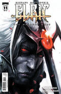 Elric The Balance Lost Vol 1 11