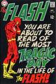 Flash Vol 1 184