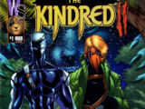 Kindred Vol 2 1