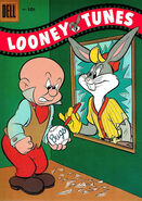 Looney Tunes and Merrie Melodies Comics Vol 1 175