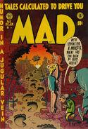 Mad Vol 1 8