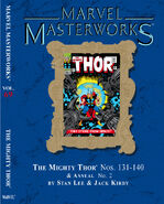 Marvel Masterworks Vol 1 69