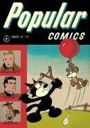 Popular Comics Vol 1 119