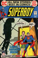 Superboy Vol 1 189