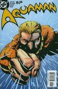 Aquaman Vol 6 25