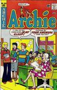 Archie Vol 1 253