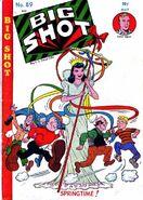 Big Shot Vol 1 89