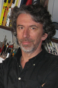 Bruno Ramella