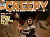 Creepy Vol 1 38