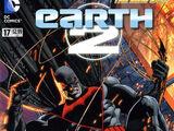 Earth 2 Vol 1 17