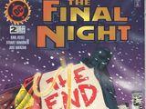 Final Night Vol 1 2