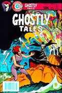 Ghostly Tales Vol 1 147