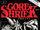 Gore Shriek Annual Vol 1 1