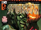 Marvel Knights: Spider-Man Vol 1 10